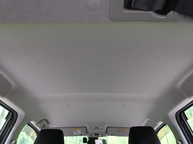 モーダ Gパッケージ 純正SDナビ 衝突被害軽減システム LEDヘッドライト オートエアコン アイドリングストップ LEDフォグ スマートキー 14インチアルミ バックカメラ ETC(32枚目)