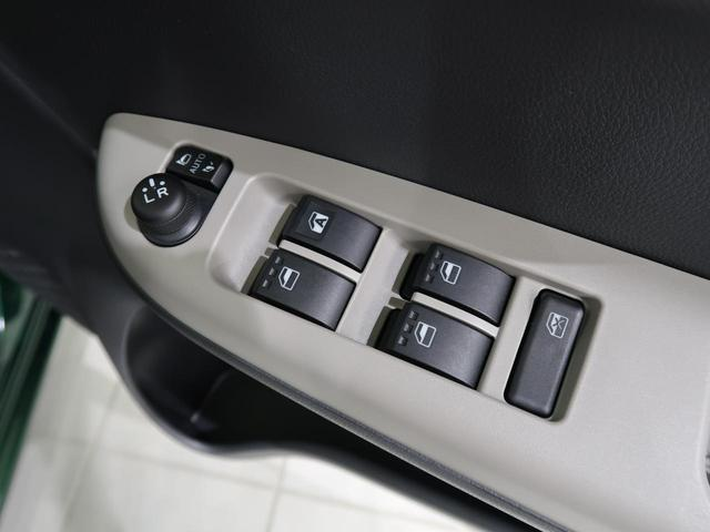 モーダ Gパッケージ 純正SDナビ 衝突被害軽減システム LEDヘッドライト オートエアコン アイドリングストップ LEDフォグ スマートキー 14インチアルミ バックカメラ ETC(34枚目)