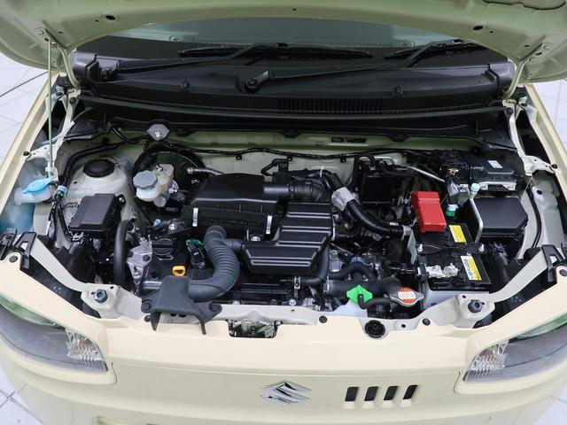 L 純正オーディオ 衝突被害軽減システム 前席シートヒーター アイドリングストップ クリアランスソナー ヘッドライトレベライザー(20枚目)