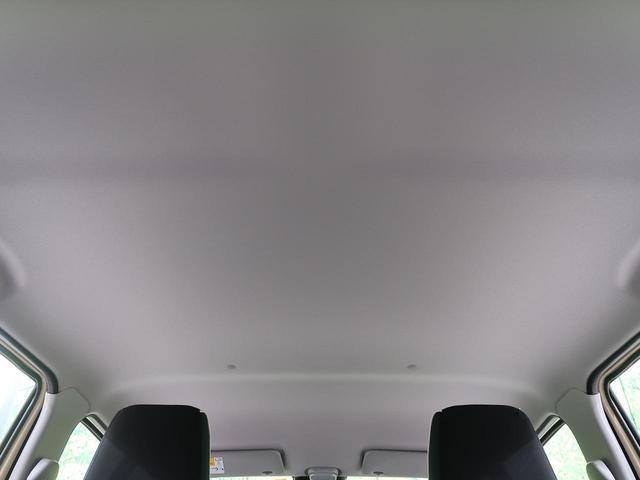 L 純正オーディオ 衝突被害軽減システム 前席シートヒーター アイドリングストップ クリアランスソナー ヘッドライトレベライザー(30枚目)