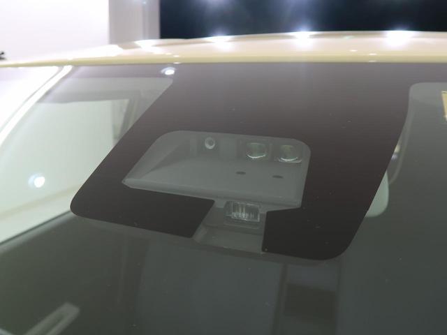 L 純正オーディオ 衝突被害軽減システム 前席シートヒーター アイドリングストップ クリアランスソナー ヘッドライトレベライザー(44枚目)
