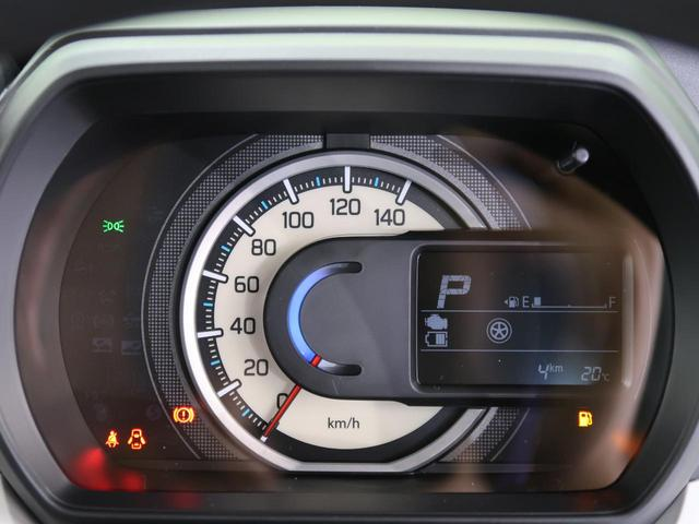 ハイブリッドG 両側スライド コーナーセンサー スマートキー オートマチックハイビーム アイドリングストップ 盗難防止(41枚目)