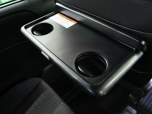 ZS 煌II SDナビ 衝突被害軽減システム 両側電動スライドドア クルーズコントロール オートマチックハイビーム LEDヘッド&フォグ バックカメラ アイドリングストップ 純正16インチAW ダブルオートエアコン(35枚目)