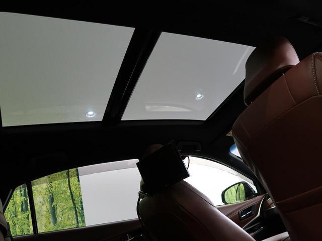 プレミアム ALPINE10型ナビ ムーンルーフ 茶色内装 フロントカメラ バックカメラ レーダークルーズ セーフティセンス ドラレコ 電動リアゲート 後席モニター LEDヘッド LEDフォグ ETC(5枚目)