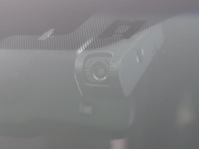 プレミアム ALPINE10型ナビ ムーンルーフ 茶色内装 フロントカメラ バックカメラ レーダークルーズ セーフティセンス ドラレコ 電動リアゲート 後席モニター LEDヘッド LEDフォグ ETC(6枚目)