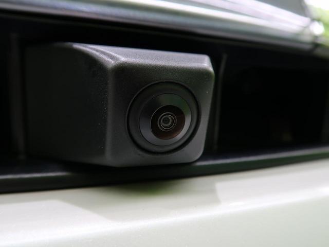 プレミアム ALPINE10型ナビ ムーンルーフ 茶色内装 フロントカメラ バックカメラ レーダークルーズ セーフティセンス ドラレコ 電動リアゲート 後席モニター LEDヘッド LEDフォグ ETC(31枚目)