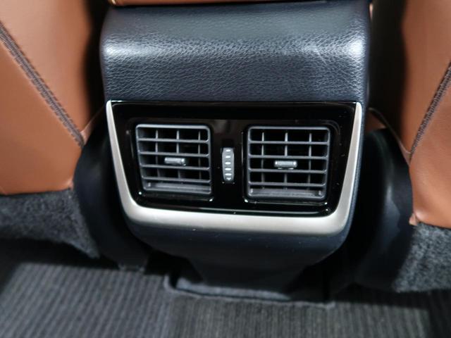 プレミアム ALPINE10型ナビ ムーンルーフ 茶色内装 フロントカメラ バックカメラ レーダークルーズ セーフティセンス ドラレコ 電動リアゲート 後席モニター LEDヘッド LEDフォグ ETC(35枚目)