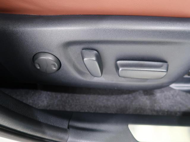 プレミアム ALPINE10型ナビ ムーンルーフ 茶色内装 フロントカメラ バックカメラ レーダークルーズ セーフティセンス ドラレコ 電動リアゲート 後席モニター LEDヘッド LEDフォグ ETC(39枚目)