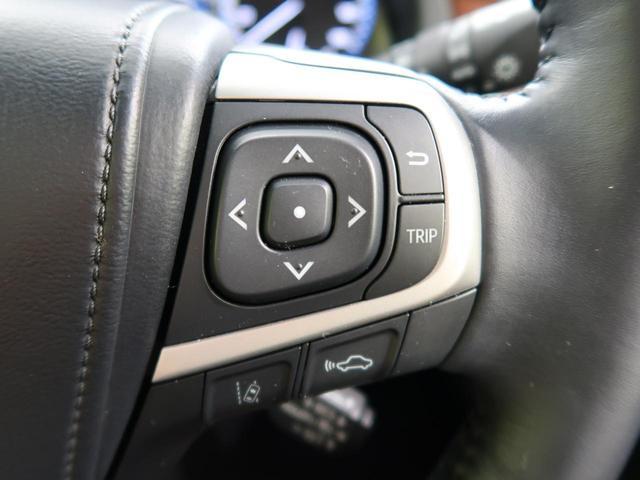 プレミアム ALPINE10型ナビ ムーンルーフ 茶色内装 フロントカメラ バックカメラ レーダークルーズ セーフティセンス ドラレコ 電動リアゲート 後席モニター LEDヘッド LEDフォグ ETC(47枚目)