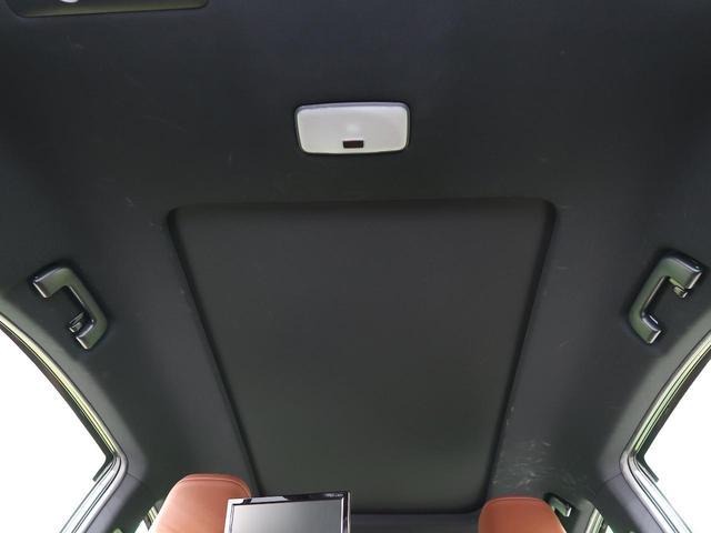 プレミアム ALPINE10型ナビ ムーンルーフ 茶色内装 フロントカメラ バックカメラ レーダークルーズ セーフティセンス ドラレコ 電動リアゲート 後席モニター LEDヘッド LEDフォグ ETC(59枚目)