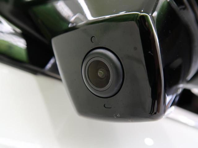 プレミアム ALPINE10型ナビ ムーンルーフ 茶色内装 フロントカメラ バックカメラ レーダークルーズ セーフティセンス ドラレコ 電動リアゲート 後席モニター LEDヘッド LEDフォグ ETC(61枚目)