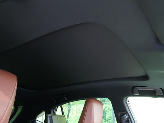 プレミアム ALPINE10型ナビ ムーンルーフ 茶色内装 フロントカメラ バックカメラ レーダークルーズ セーフティセンス ドラレコ 電動リアゲート 後席モニター LEDヘッド LEDフォグ ETC(64枚目)