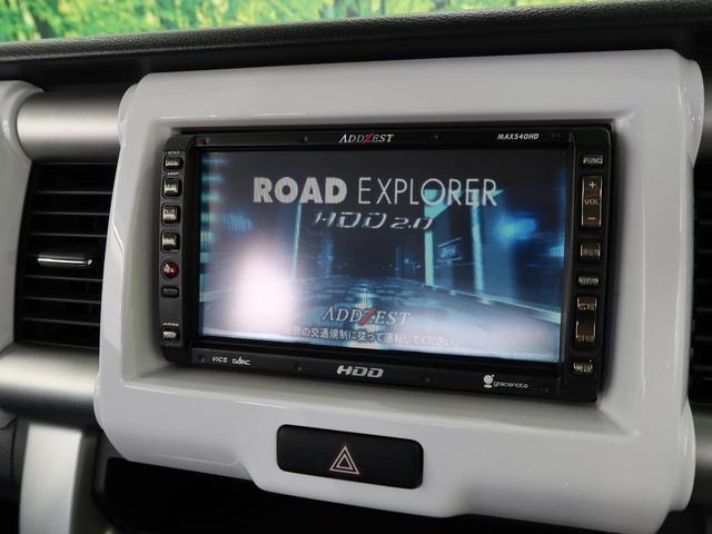 XG HDDナビ ETC HID ドラレコ オートライト 衝突軽減 スマートキー アイドリングストップ シートヒーター 横滑り防止装置 シートリフター エネチャージ オートエアコン(8枚目)