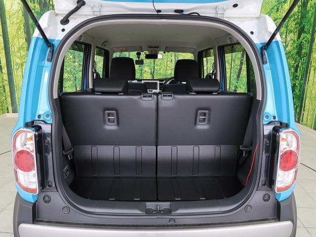XG HDDナビ ETC HID ドラレコ オートライト 衝突軽減 スマートキー アイドリングストップ シートヒーター 横滑り防止装置 シートリフター エネチャージ オートエアコン(12枚目)