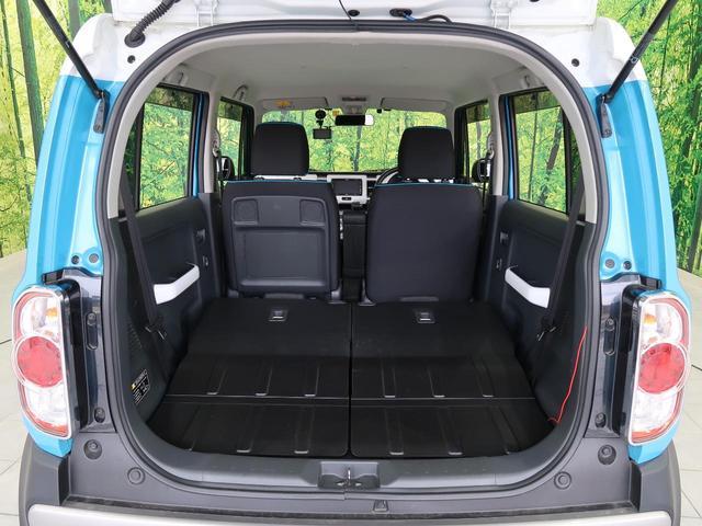 XG HDDナビ ETC HID ドラレコ オートライト 衝突軽減 スマートキー アイドリングストップ シートヒーター 横滑り防止装置 シートリフター エネチャージ オートエアコン(13枚目)