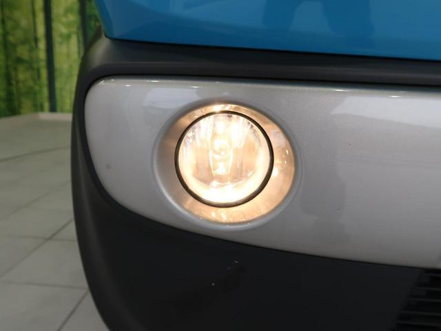 XG HDDナビ ETC HID ドラレコ オートライト 衝突軽減 スマートキー アイドリングストップ シートヒーター 横滑り防止装置 シートリフター エネチャージ オートエアコン(28枚目)
