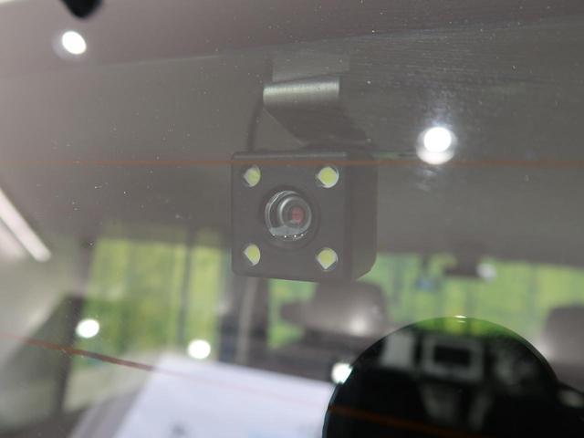 XG HDDナビ ETC HID ドラレコ オートライト 衝突軽減 スマートキー アイドリングストップ シートヒーター 横滑り防止装置 シートリフター エネチャージ オートエアコン(33枚目)