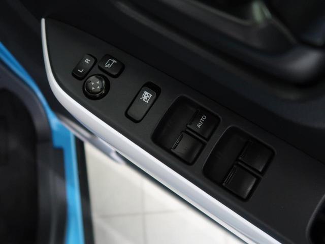 XG HDDナビ ETC HID ドラレコ オートライト 衝突軽減 スマートキー アイドリングストップ シートヒーター 横滑り防止装置 シートリフター エネチャージ オートエアコン(37枚目)