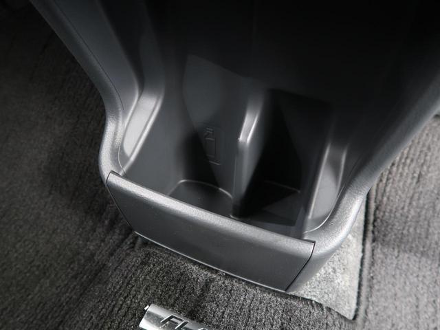 XG HDDナビ ETC HID ドラレコ オートライト 衝突軽減 スマートキー アイドリングストップ シートヒーター 横滑り防止装置 シートリフター エネチャージ オートエアコン(43枚目)