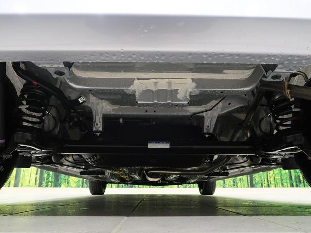 G コージーエディション 衝突軽減システム 両側電動スライドドア クルーズコントロール 前席シートヒーター ETC   オートマチックハイビーム クリアランスソナー アイドリングストップ(33枚目)