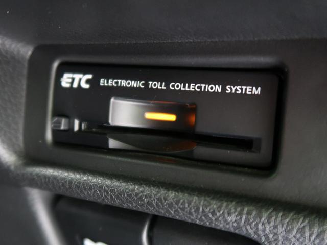 【ETC】最近では必須となっているETC。高速道路使用時スムーズにETCレーンを通り抜けることが可能ですよ♪*ETCマイレージ登録もおすすめ致します。