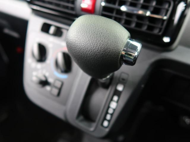 お車やナビなどの盗難が心配なお客様には当社オリジナルのVIPER818VNもご用意しています!スタッフまでご相談下さい!