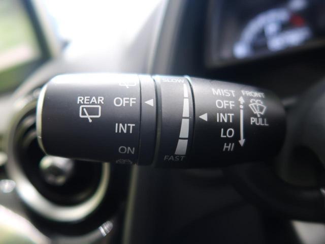 13S 純正コネクトナビ バックカメラ 衝突軽減装置 車線逸脱警報 ブラインドスポットモニター アイドリングストップ 禁煙車(42枚目)