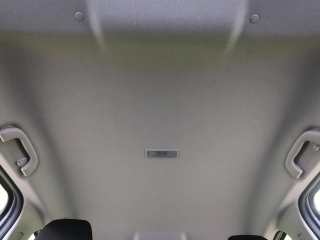 13S 純正コネクトナビ バックカメラ 衝突軽減装置 車線逸脱警報 ブラインドスポットモニター アイドリングストップ 禁煙車(48枚目)