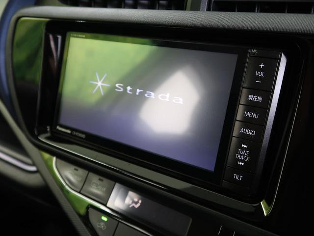 S SDナビ スマートエントリパッケージ オートライト オートエアコン ETC DVD再生 ドアバイザー プライバシーガラス アイドリングストップ 電格ミラー(3枚目)