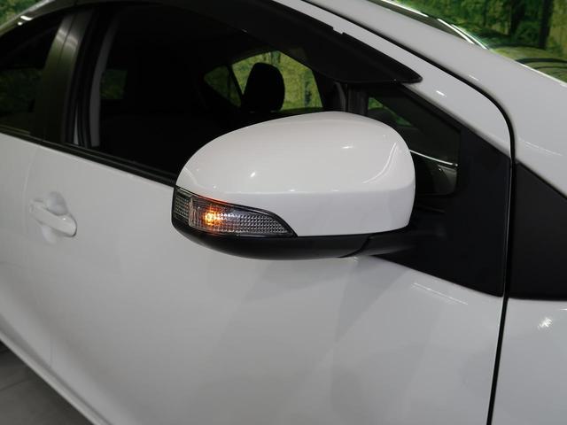 S SDナビ スマートエントリパッケージ オートライト オートエアコン ETC DVD再生 ドアバイザー プライバシーガラス アイドリングストップ 電格ミラー(23枚目)