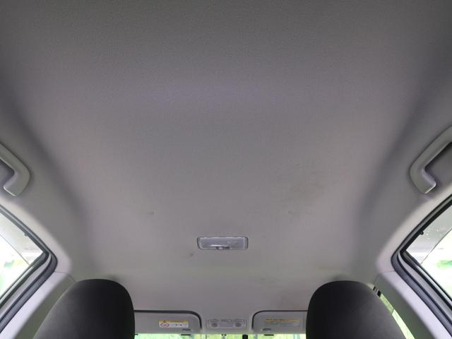 S SDナビ スマートエントリパッケージ オートライト オートエアコン ETC DVD再生 ドアバイザー プライバシーガラス アイドリングストップ 電格ミラー(27枚目)