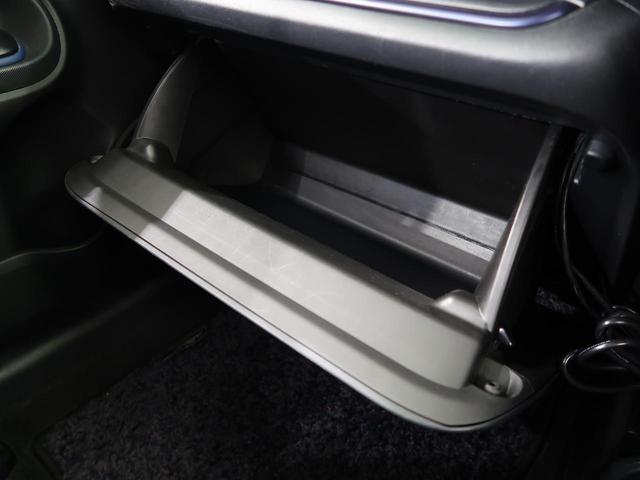 S SDナビ スマートエントリパッケージ オートライト オートエアコン ETC DVD再生 ドアバイザー プライバシーガラス アイドリングストップ 電格ミラー(30枚目)