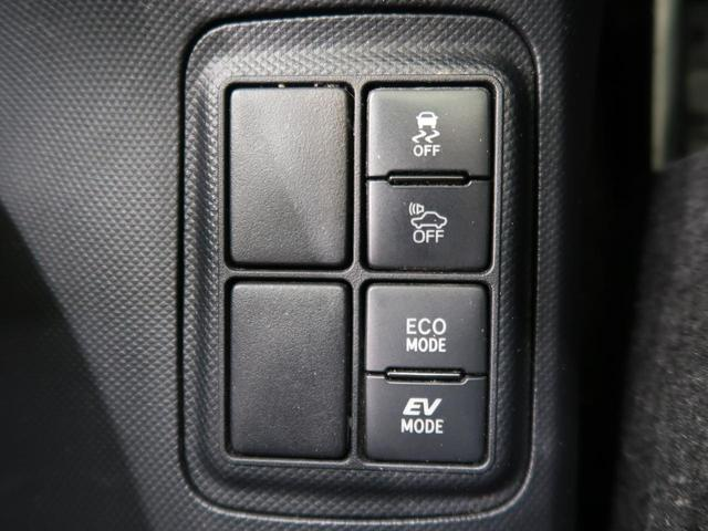 S SDナビ スマートエントリパッケージ オートライト オートエアコン ETC DVD再生 ドアバイザー プライバシーガラス アイドリングストップ 電格ミラー(32枚目)