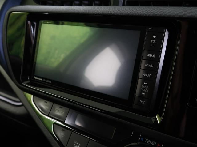 S SDナビ スマートエントリパッケージ オートライト オートエアコン ETC DVD再生 ドアバイザー プライバシーガラス アイドリングストップ 電格ミラー(36枚目)