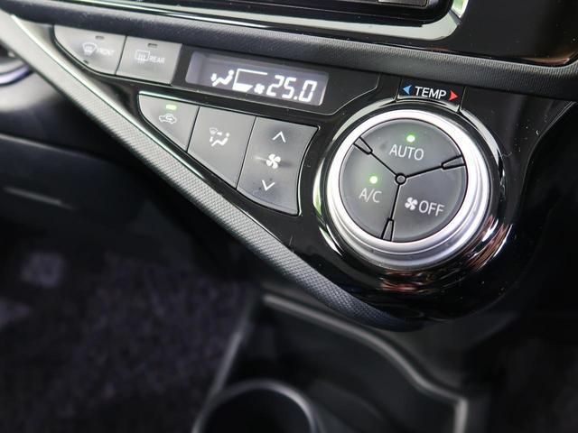 S SDナビ スマートエントリパッケージ オートライト オートエアコン ETC DVD再生 ドアバイザー プライバシーガラス アイドリングストップ 電格ミラー(37枚目)