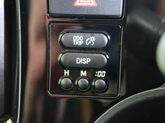 S SDナビ スマートエントリパッケージ オートライト オートエアコン ETC DVD再生 ドアバイザー プライバシーガラス アイドリングストップ 電格ミラー(38枚目)