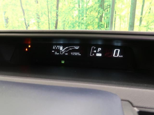 S SDナビ スマートエントリパッケージ オートライト オートエアコン ETC DVD再生 ドアバイザー プライバシーガラス アイドリングストップ 電格ミラー(39枚目)
