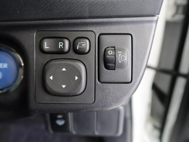 S SDナビ スマートエントリパッケージ オートライト オートエアコン ETC DVD再生 ドアバイザー プライバシーガラス アイドリングストップ 電格ミラー(41枚目)