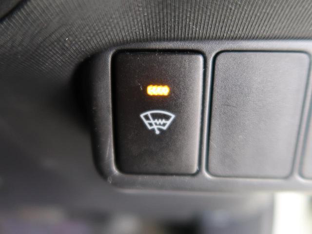 S SDナビ スマートエントリパッケージ オートライト オートエアコン ETC DVD再生 ドアバイザー プライバシーガラス アイドリングストップ 電格ミラー(44枚目)