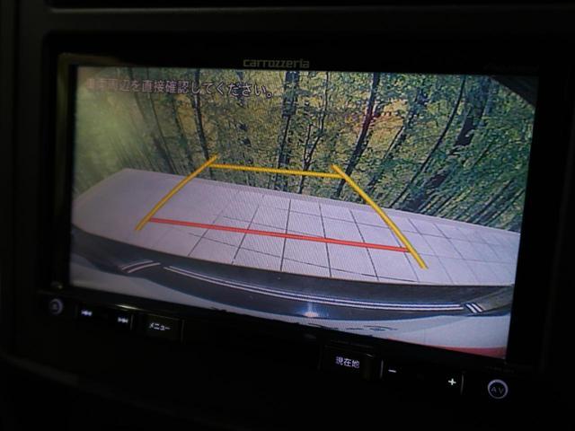 1.6i-L アイサイト 4WD SDナビ 衝突被害軽減システム レーダークルーズコントロール LEDヘッドライト バックカメラ オートエアコン オートライト スマートキー アイドリングストップ(4枚目)