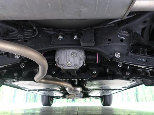 1.6i-L アイサイト 4WD SDナビ 衝突被害軽減システム レーダークルーズコントロール LEDヘッドライト バックカメラ オートエアコン オートライト スマートキー アイドリングストップ(25枚目)