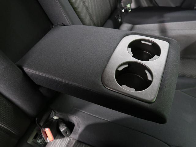 1.6i-L アイサイト 4WD SDナビ 衝突被害軽減システム レーダークルーズコントロール LEDヘッドライト バックカメラ オートエアコン オートライト スマートキー アイドリングストップ(28枚目)