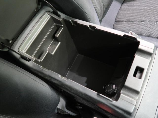 1.6i-L アイサイト 4WD SDナビ 衝突被害軽減システム レーダークルーズコントロール LEDヘッドライト バックカメラ オートエアコン オートライト スマートキー アイドリングストップ(32枚目)