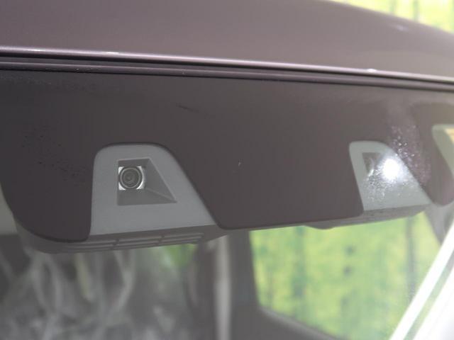 ハイブリッドXZ 届出済未使用車 衝突被害軽減システム 両側電動スライドドア レーダークルーズコントロール LEDヘッドライト 前席シートヒーター オートマチックハイビーム オートライト スマートキー(4枚目)