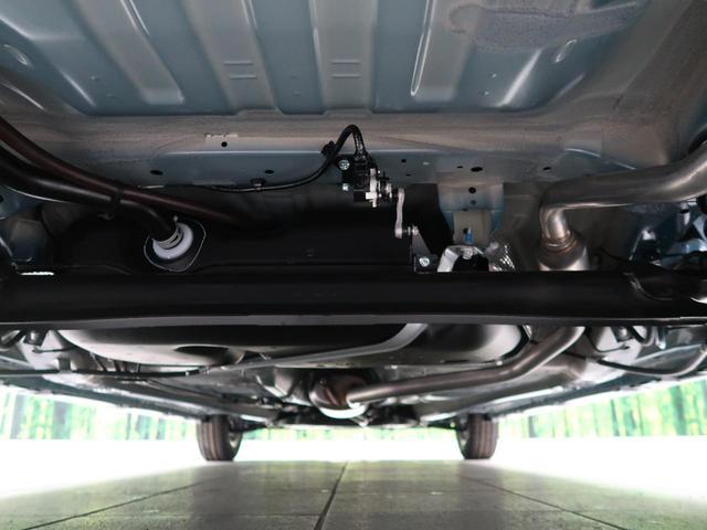ハイブリッドXZ 届出済未使用車 衝突被害軽減システム 両側電動スライドドア レーダークルーズコントロール LEDヘッドライト 前席シートヒーター オートマチックハイビーム オートライト スマートキー(26枚目)