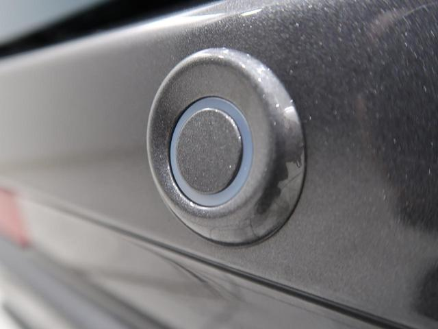 ハイブリッドXZ 届出済未使用車 衝突被害軽減システム 両側電動スライドドア レーダークルーズコントロール LEDヘッドライト 前席シートヒーター オートマチックハイビーム オートライト スマートキー(27枚目)