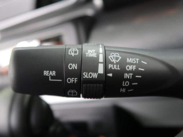 ハイブリッドXZ 届出済未使用車 衝突被害軽減システム 両側電動スライドドア レーダークルーズコントロール LEDヘッドライト 前席シートヒーター オートマチックハイビーム オートライト スマートキー(45枚目)