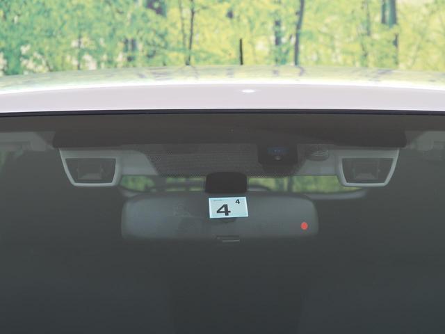 アイサイト搭載車!!0km/h〜約120km/hの車速域で、アクセルやブレーキ、ハンドル操作を自動で制御することが可能です♪