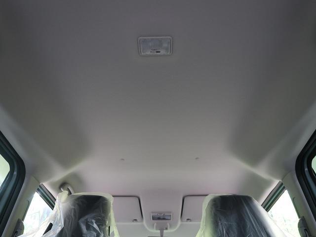 ハイブリッドG 届出済未使用車 SDナビ オートライト スマートキー オートエアコン アイドリングストップ ベンチシート ブラックインテリア 電動格納ミラー(28枚目)
