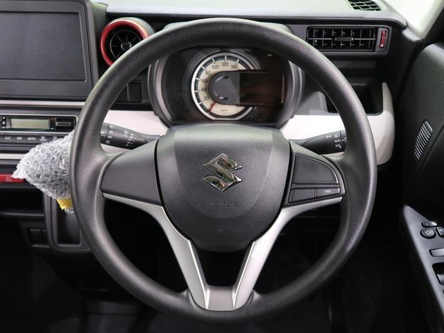 ハイブリッドG 届出済未使用車 SDナビ オートライト スマートキー オートエアコン アイドリングストップ ベンチシート ブラックインテリア 電動格納ミラー(29枚目)